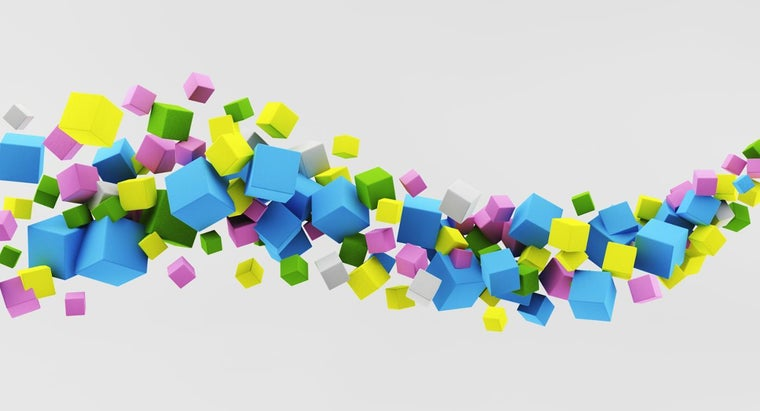 many-vertices-cube