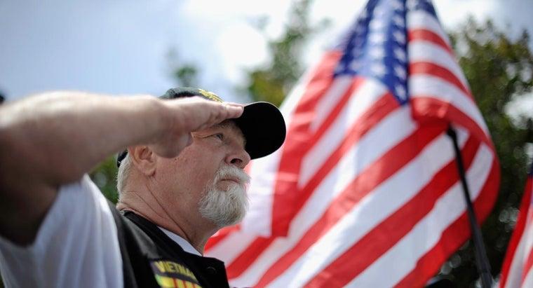 many-vietnam-veterans