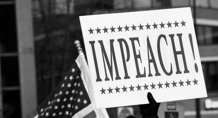 many-votes-impeach-president