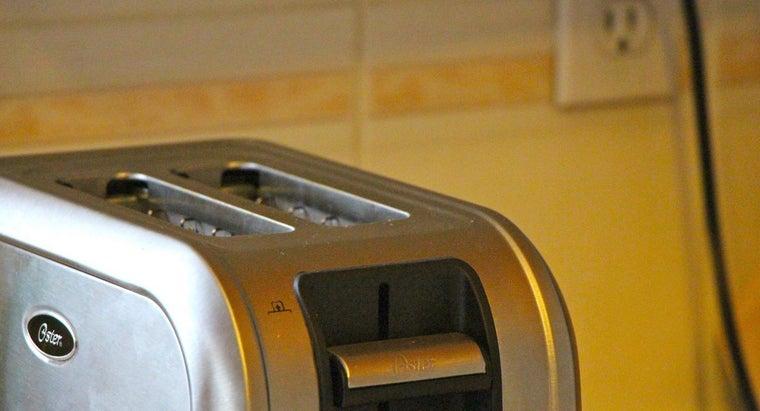 many-watts-toaster-use