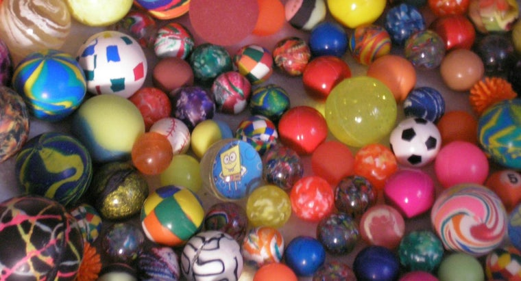 materials-used-bouncy-balls
