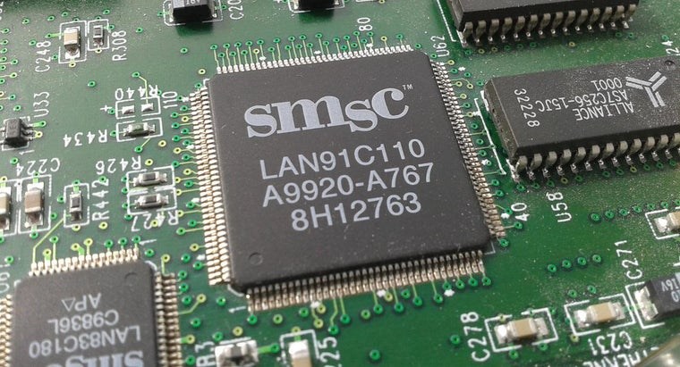 materials-used-make-computer-chips