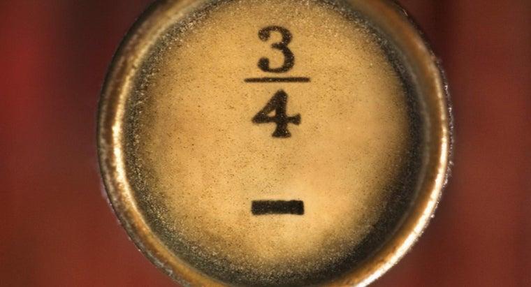 mean-simplify-math