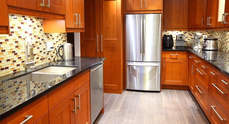 measure-refrigerator-s-dimensions