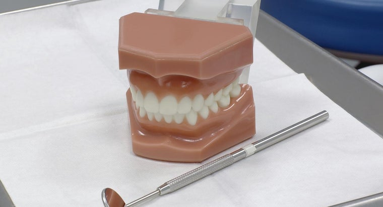 medicaid-cover-dentures