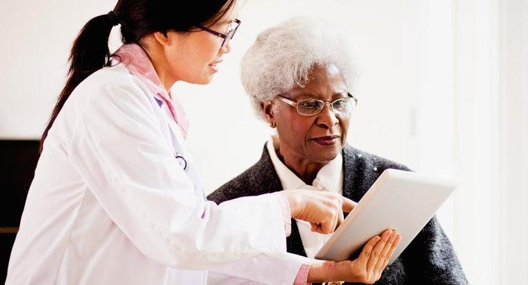 medicare-mandatory-age-65