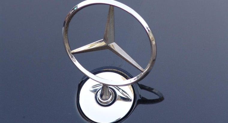 mercedes-benz-cars-manufactured
