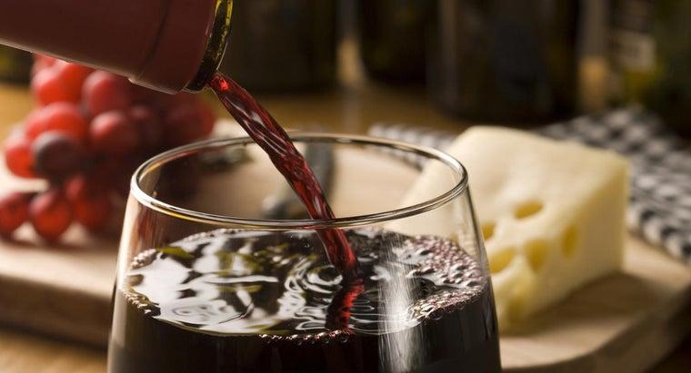 merlot-dry-red-wine
