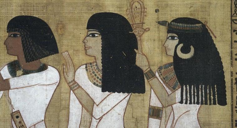 metal-did-egyptians-cover-fingernails-toenails