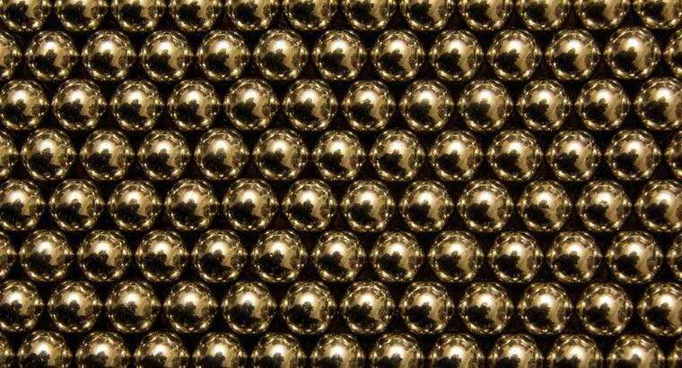 metals-magnetic