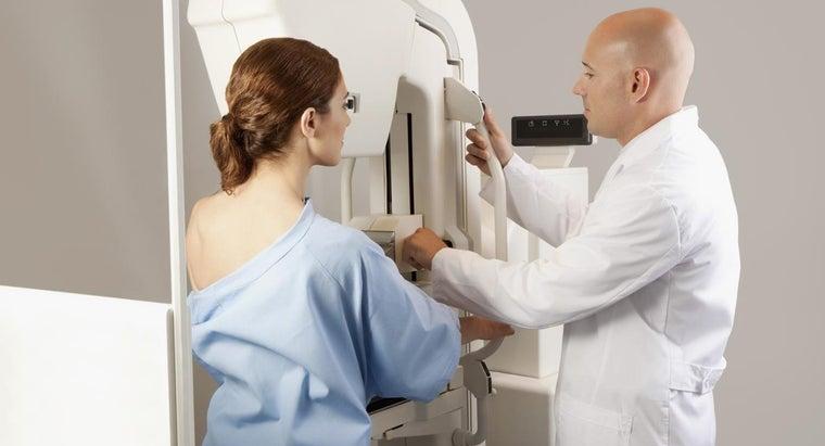 metastatic-cancer