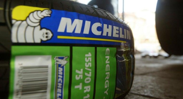 michelin-make-bf-goodrich-tires