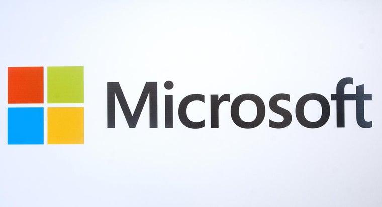 microsoft-office-suite-consist