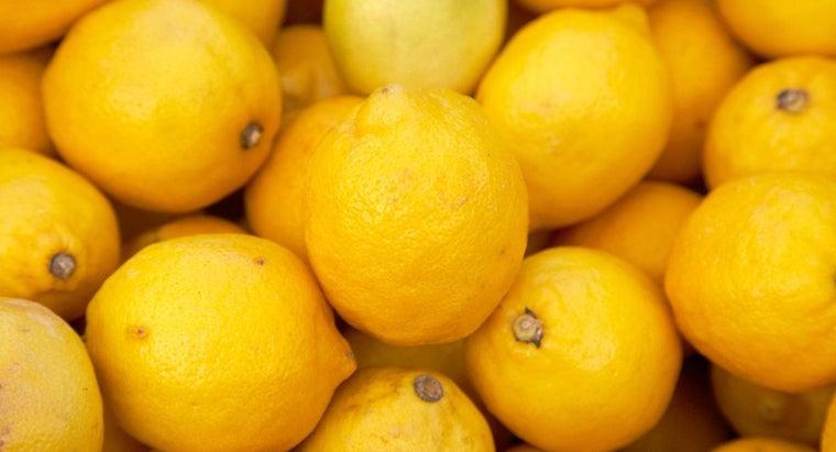 ingredients-mike-s-hard-lemonade