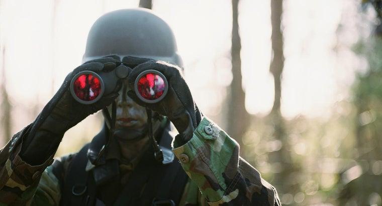 military-terms-far-klick