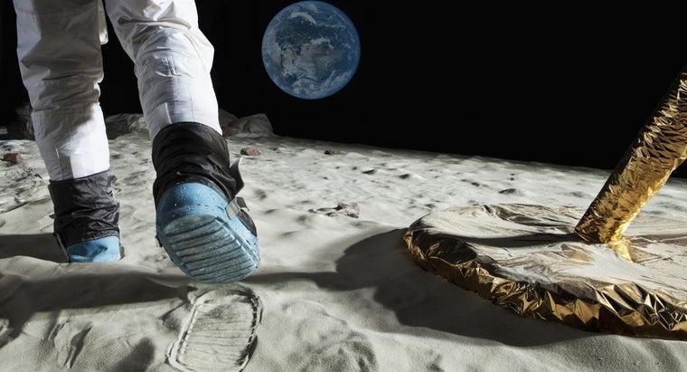moon-bigger-earth