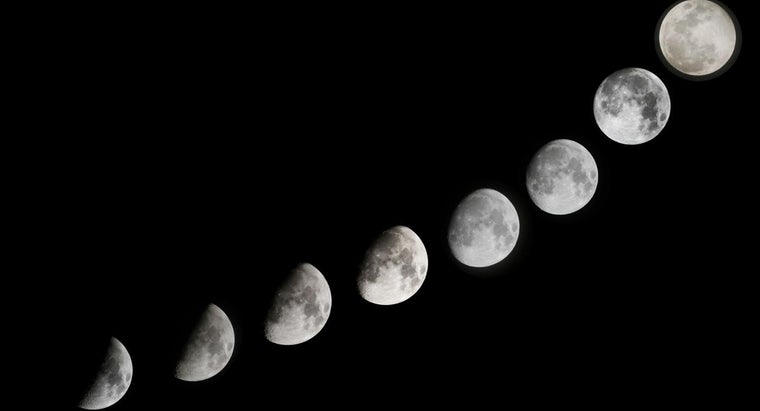 moon-change-shape-during-month