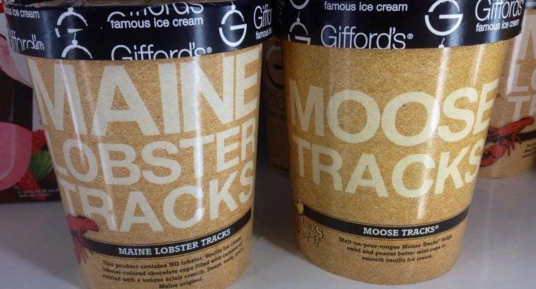 moose-tracks-ice-cream