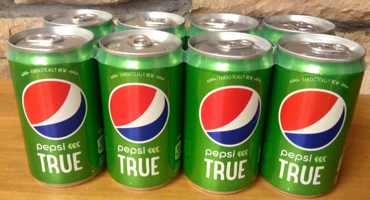 much-12-ounce-can-soda-weigh