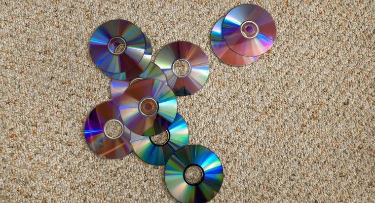 much-cd-weigh