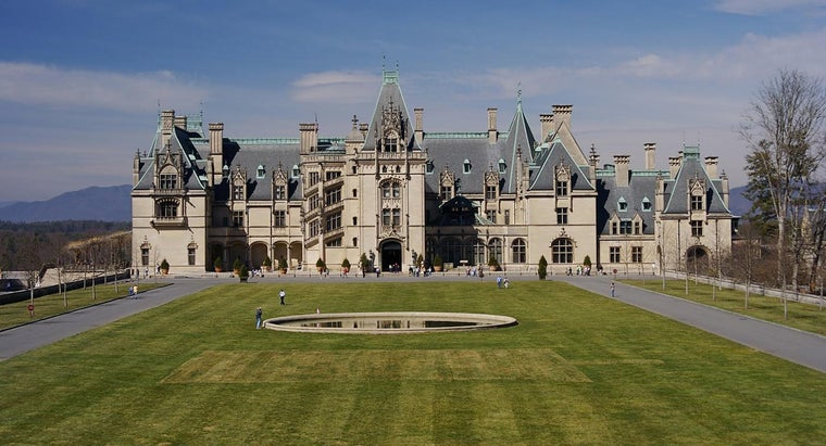 much-did-cost-build-biltmore-house