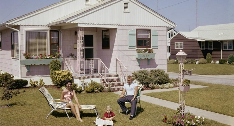 much-did-house-cost-1960