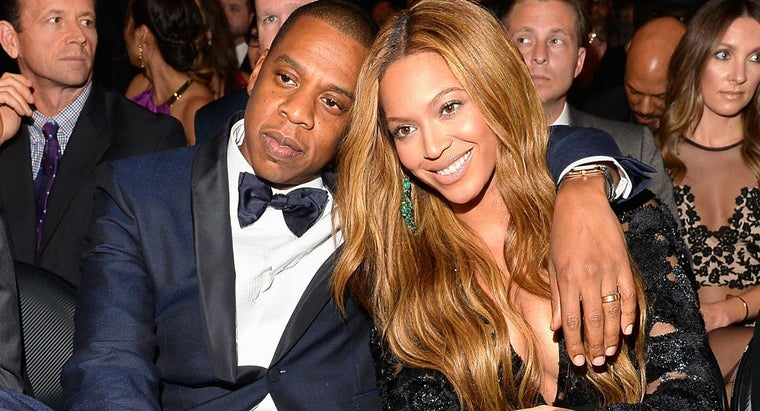 much-did-wedding-beyonce-jay-z-cost