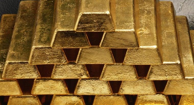 much-gold-bar-worth