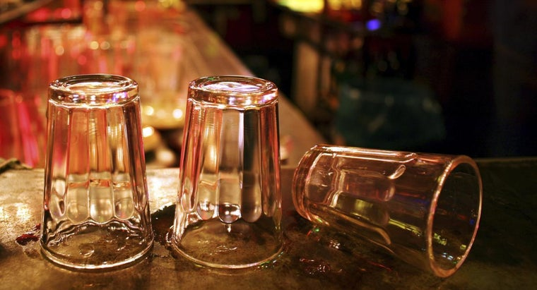 much-liquor-shot-glass-hold