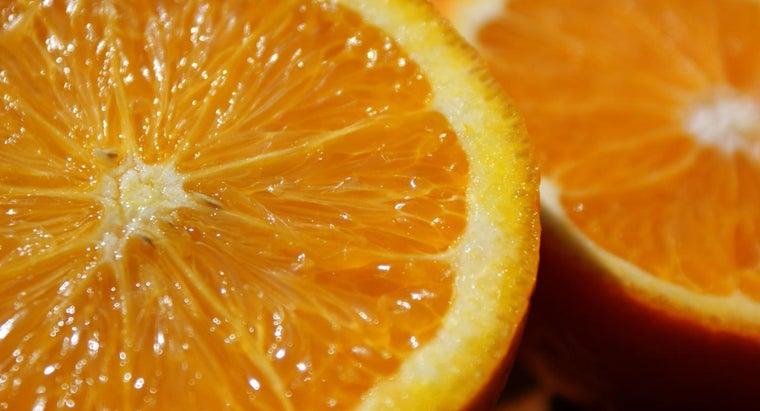 much-orange-juice-equivalent-one-orange