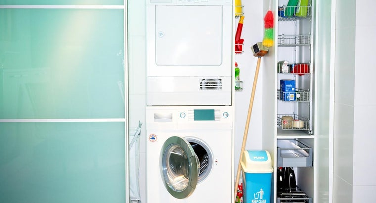 much-space-needed-stackable-washer-dryer