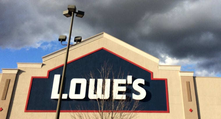 much-water-heaters-lowes