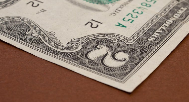 much-would-two-dollar-bill-worth