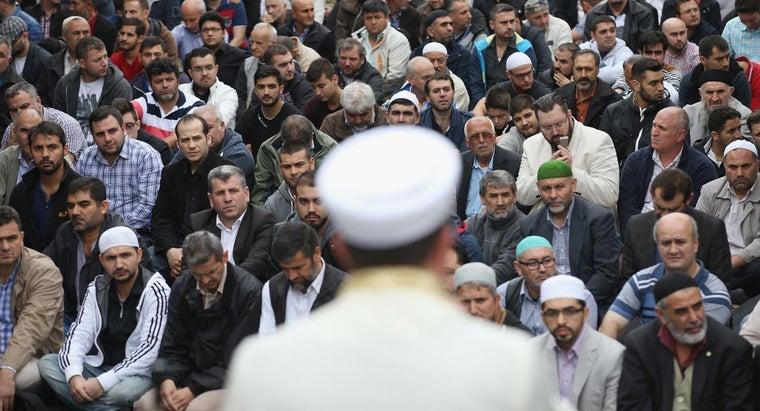 muslim-religious-leader-called