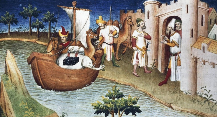 mythical-creature-did-marco-polo-claim