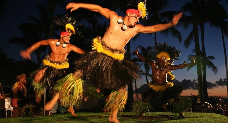 name-hawaiian-tribe