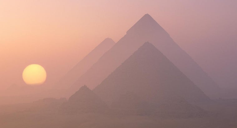 names-three-pyramids-giza