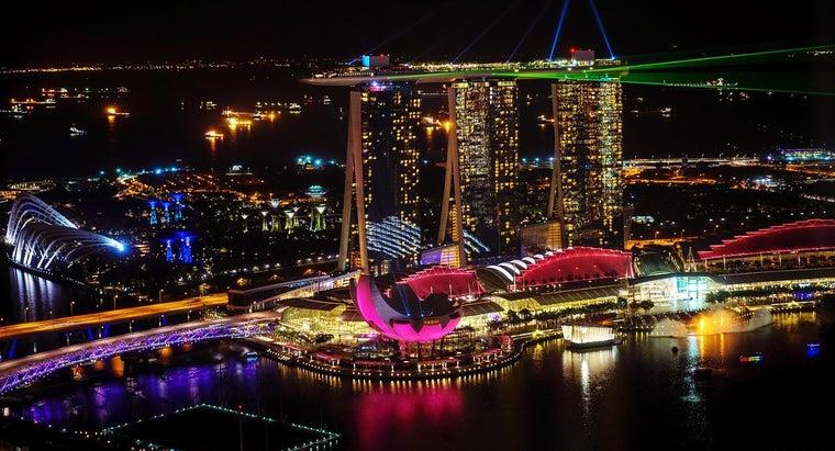 natural-resources-singapore