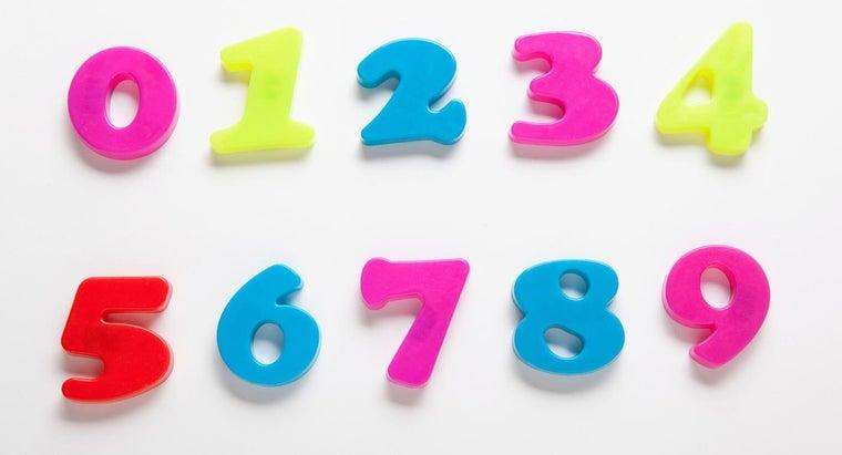 next-number-series-38-36-30-28-22