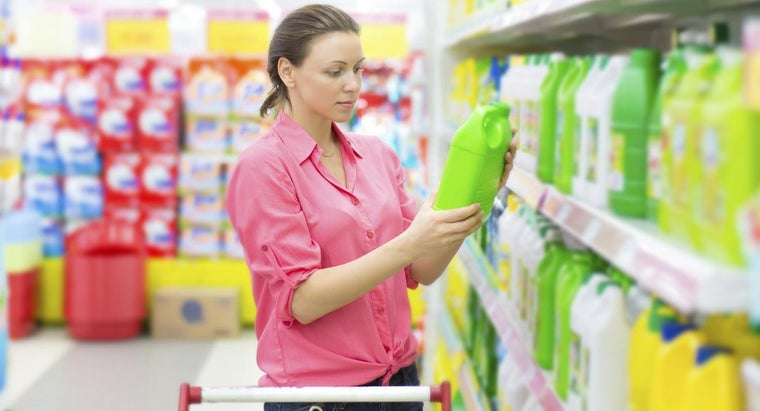 non-ionic-detergent-brands