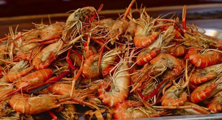 nutritional-value-prawns