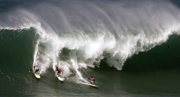 ocean-surrounds-hawaii