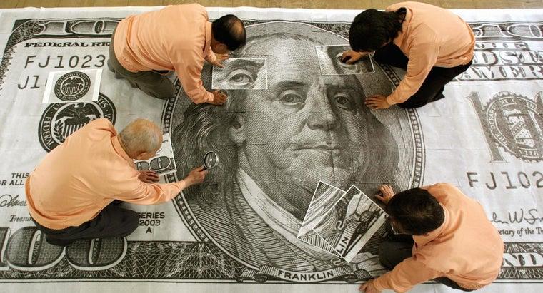 old-100-bills-watermarks