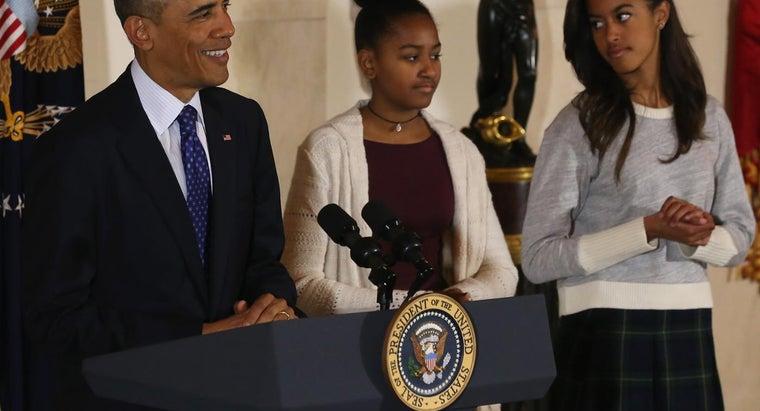 old-daughters-barack-obama
