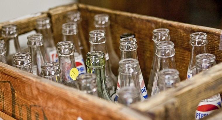 old-glass-pepsi-bottles-valuable