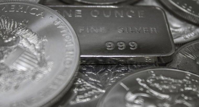 one-troy-ounce-999-fine-silver-worth