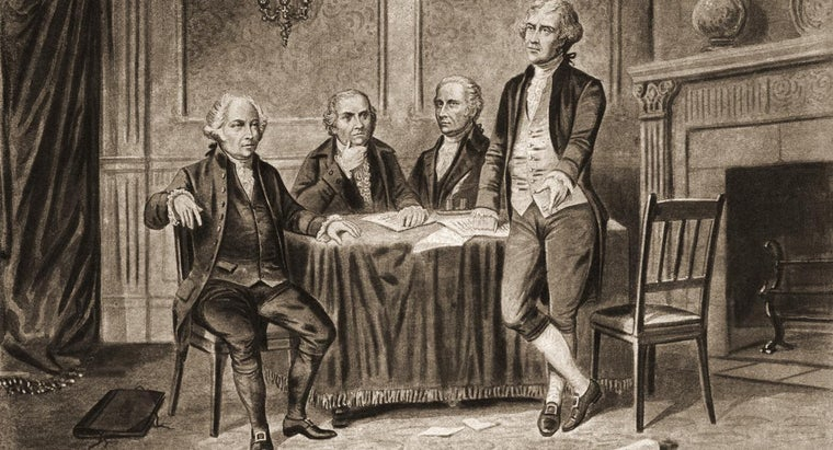 outcome-first-continental-congress
