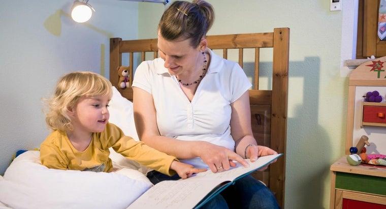 overnight-babysitting-rates