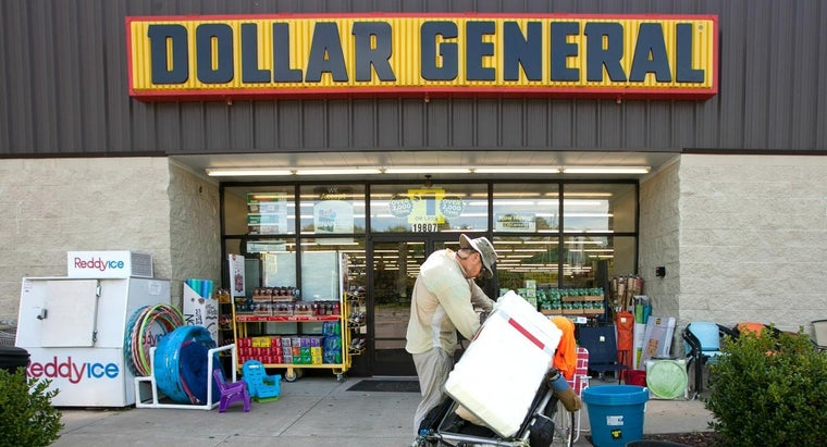 owns-dollar-general