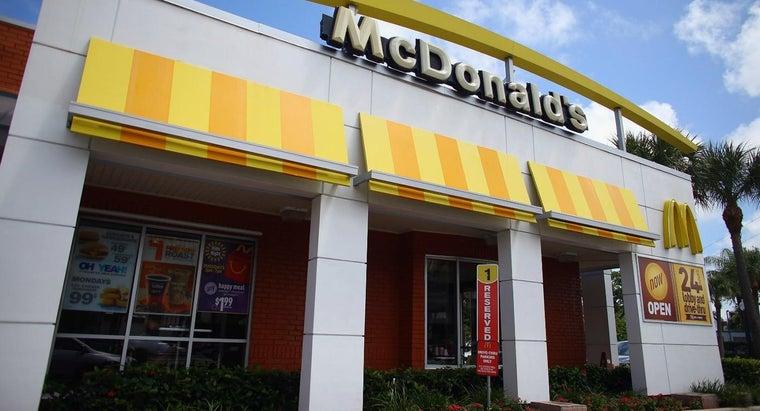 owns-mcdonald-s